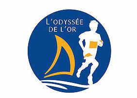Synia sponsorise le marathon « l'Odyssée de l'Or » en faveur de l'association France Parkinson