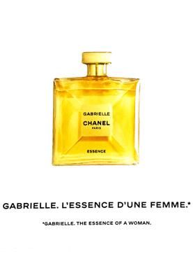 étiquette adhésive 3D en relief doming parfume