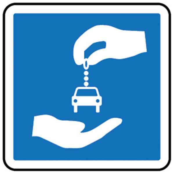 Auto partage à Montpellier