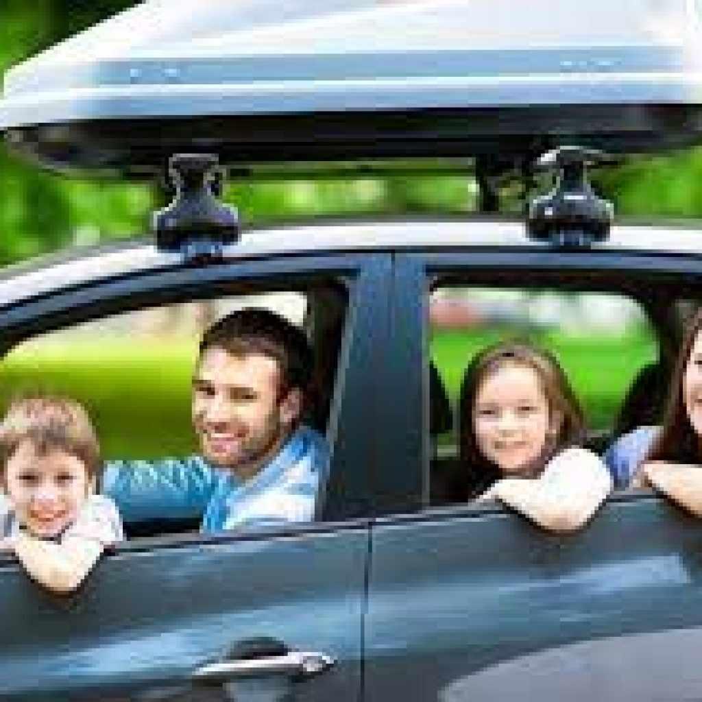 location voiture en autopartage Montpellier