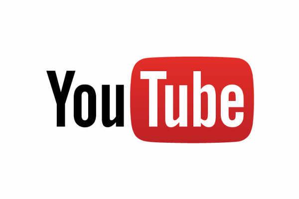 Lancement de la chaine Youtube Synia