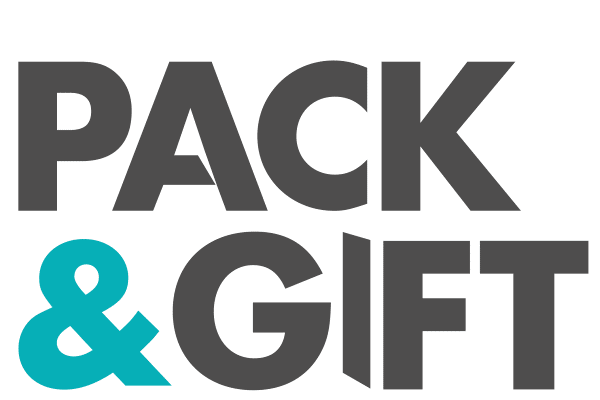 Salon Pack & Gift Paris – Porte de Versailles – 21 & 22 Juin 2017