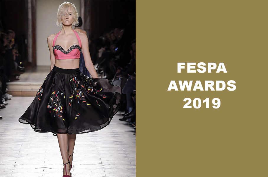 fespa awards 2019 synia