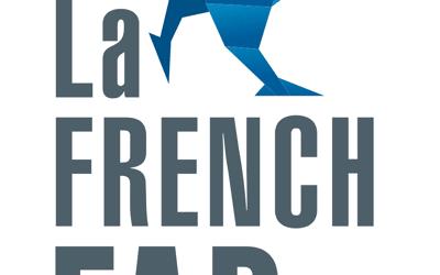 Synia rejoint le label French Fab Occitanie