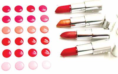 Comment vendre un produit cosmétique ?